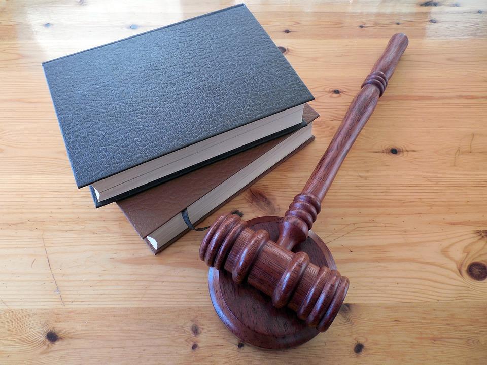 Oak Ridge + Clinton Divorce and Custody Attorney
