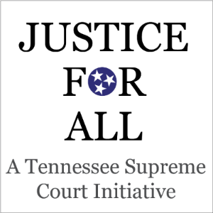 East Tennessee Family Law